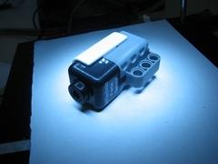 HiTechnic_ForceSensor_1.JPG